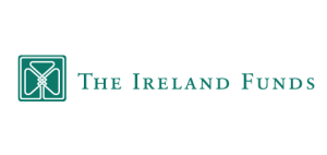The-Ireland-Funds